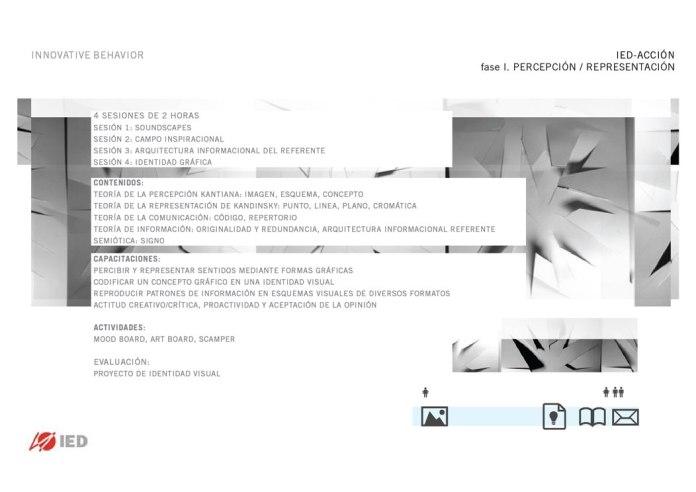 IED-Accion4