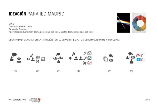 CORUJEIRA_IDEACION_IEDmadrid3
