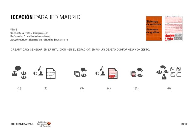 CORUJEIRA_IDEACION_IEDmadrid4