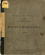 H71_GoetheFarb_00000001