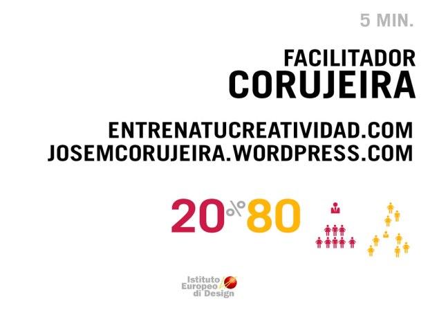 ideacion2013_CORUJEIRA2