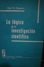 la-logica-de-la-investigacion-cientifica-krpopper_MLA-F-3260775092_102012