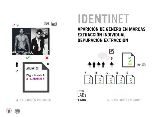 corujeira_identinet_UCM14
