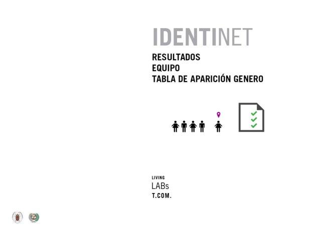 corujeira_identinet_UCM15