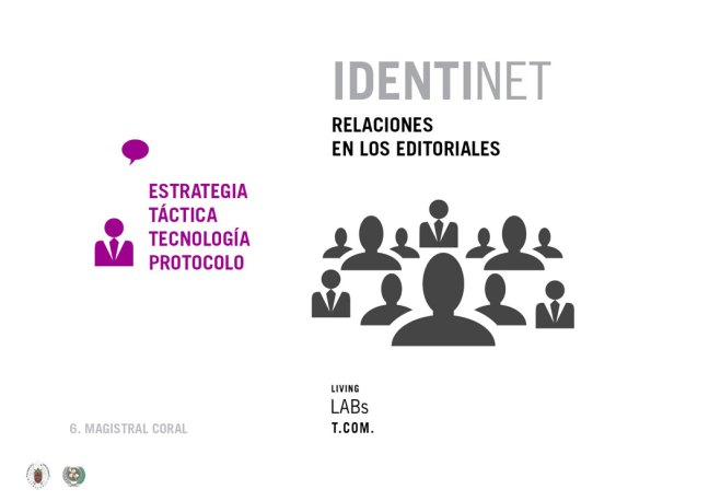 corujeira_identinet_UCM16