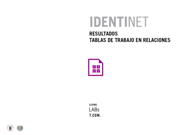 corujeira_identinet_UCM19