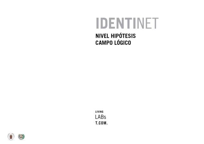 corujeira_identinet_UCM20