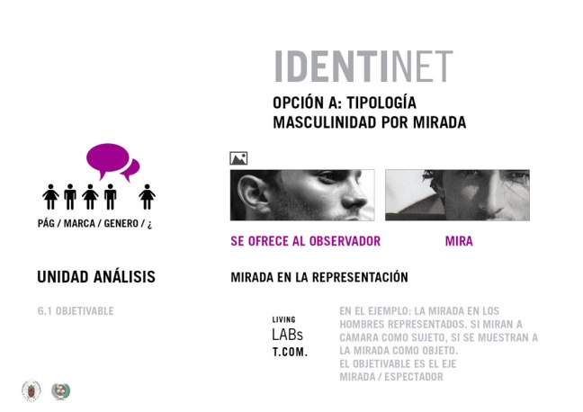 corujeira_identinet_UCM21