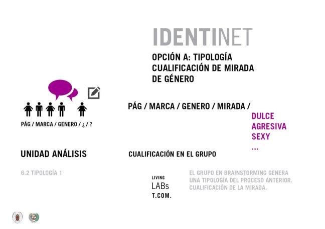 corujeira_identinet_UCM22