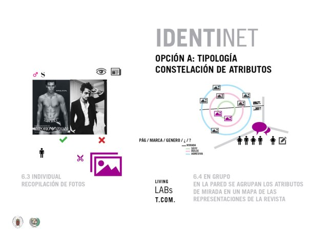corujeira_identinet_UCM23