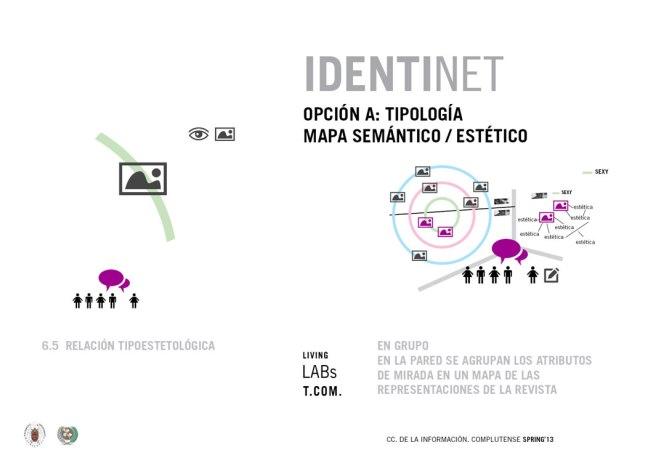 corujeira_identinet_UCM24