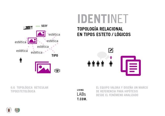 corujeira_identinet_UCM25