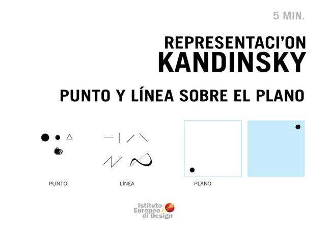 ideacion2013_CORUJEIRA12