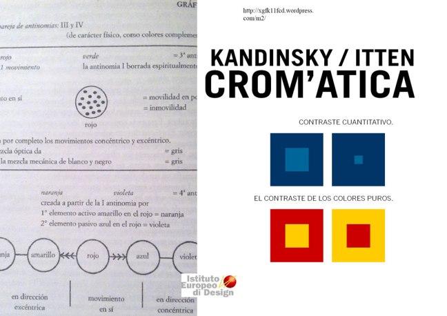ideacion2013_CORUJEIRA20