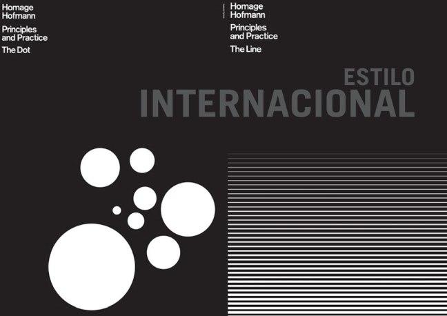 ideacion2013_CORUJEIRA22