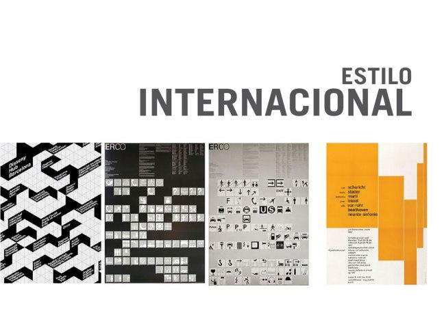 ideacion2013_CORUJEIRA23