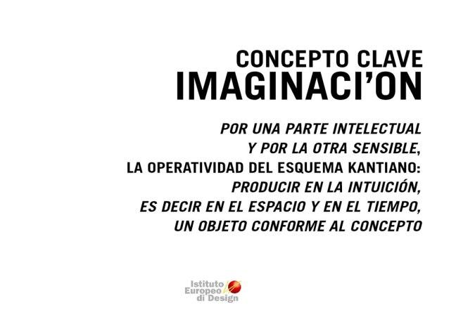 ideacion2013_CORUJEIRA25