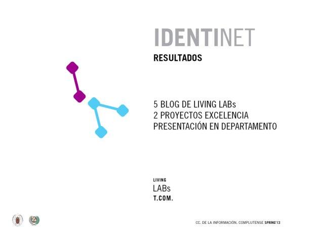 identinet12
