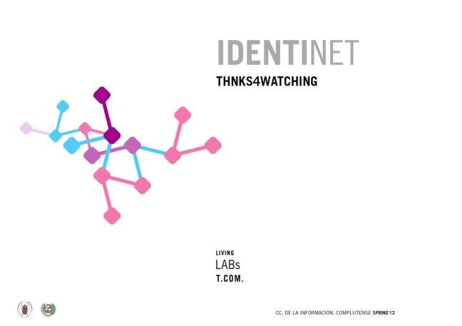 identinet13