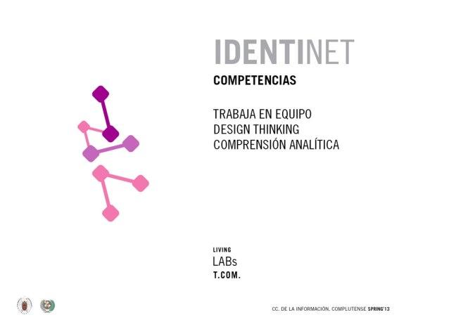 identinet3