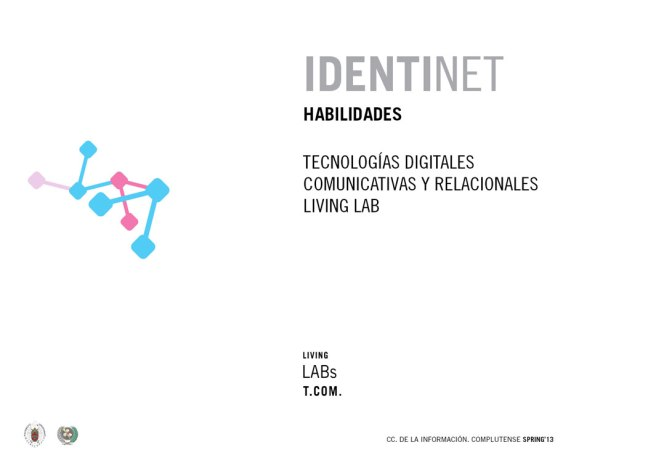 identinet4