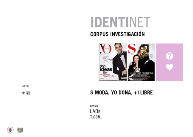 identinet9