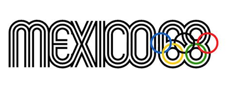 mexico68_logo
