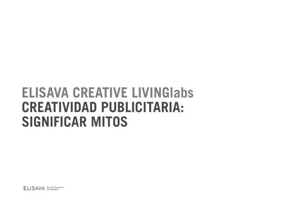 corujeira_elisava_publicidad_2013