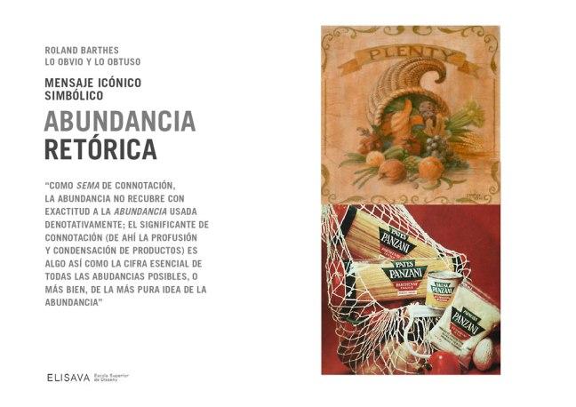 corujeira_elisava_publicidad_201312