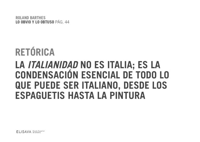 corujeira_elisava_publicidad_201313