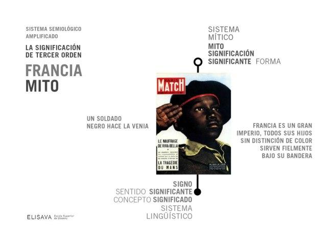 corujeira_elisava_publicidad_20135