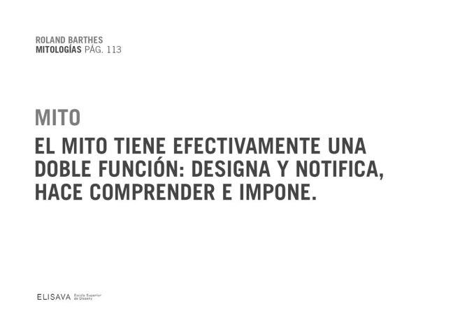 corujeira_elisava_publicidad_20136