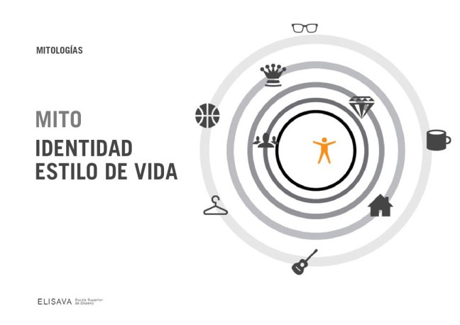 corujeira_elisava_publicidad_20137
