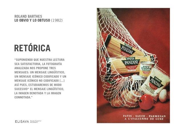 corujeira_elisava_publicidad_20138
