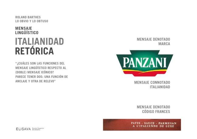 corujeira_elisava_publicidad_20139