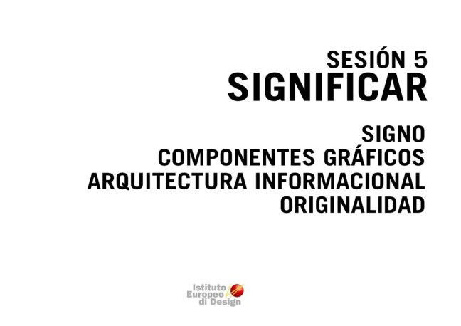 ideacion2013_CORUJEIRA29