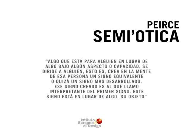 ideacion2013_CORUJEIRA31