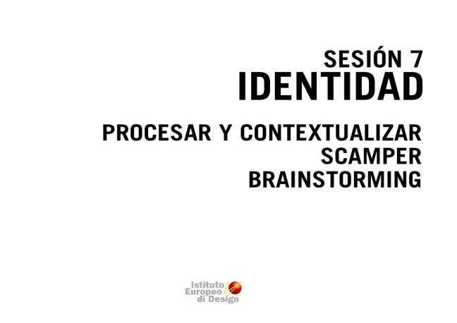 ideacion2013_CORUJEIRA52