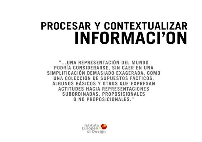 ideacion2013_CORUJEIRA54