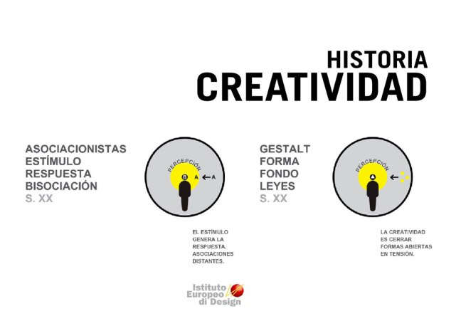 ideacion2013_CORUJEIRA10