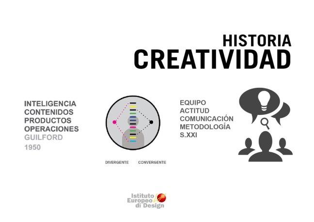 ideacion2013_CORUJEIRA11