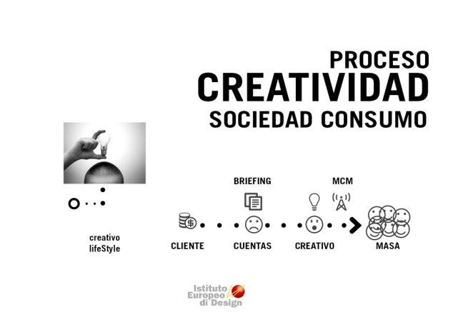 ideacion2013_CORUJEIRA
