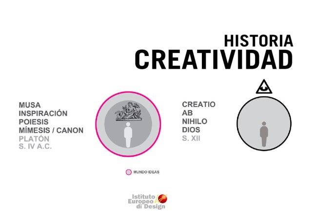ideacion2013_CORUJEIRA7