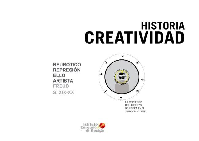 ideacion2013_CORUJEIRA9