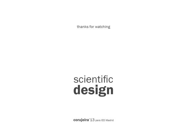 corujeira_IED_scientificdesign10