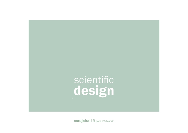 corujeira_IED_scientificdesign2