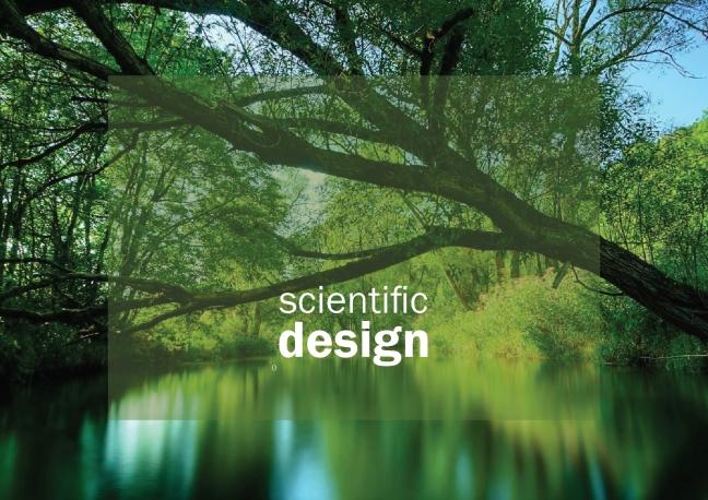 corujeira_IED_scientificdesign