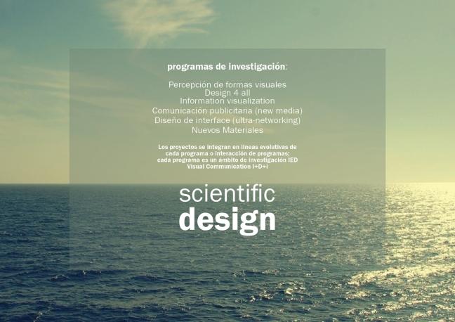 corujeira_IED_scientificdesign4