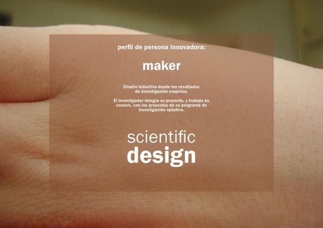 corujeira_IED_scientificdesign5