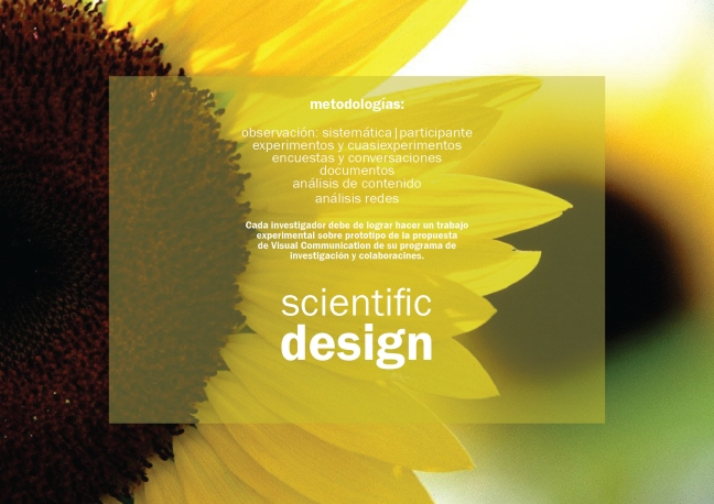 corujeira_IED_scientificdesign6